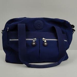 Kipling Klara Handbag